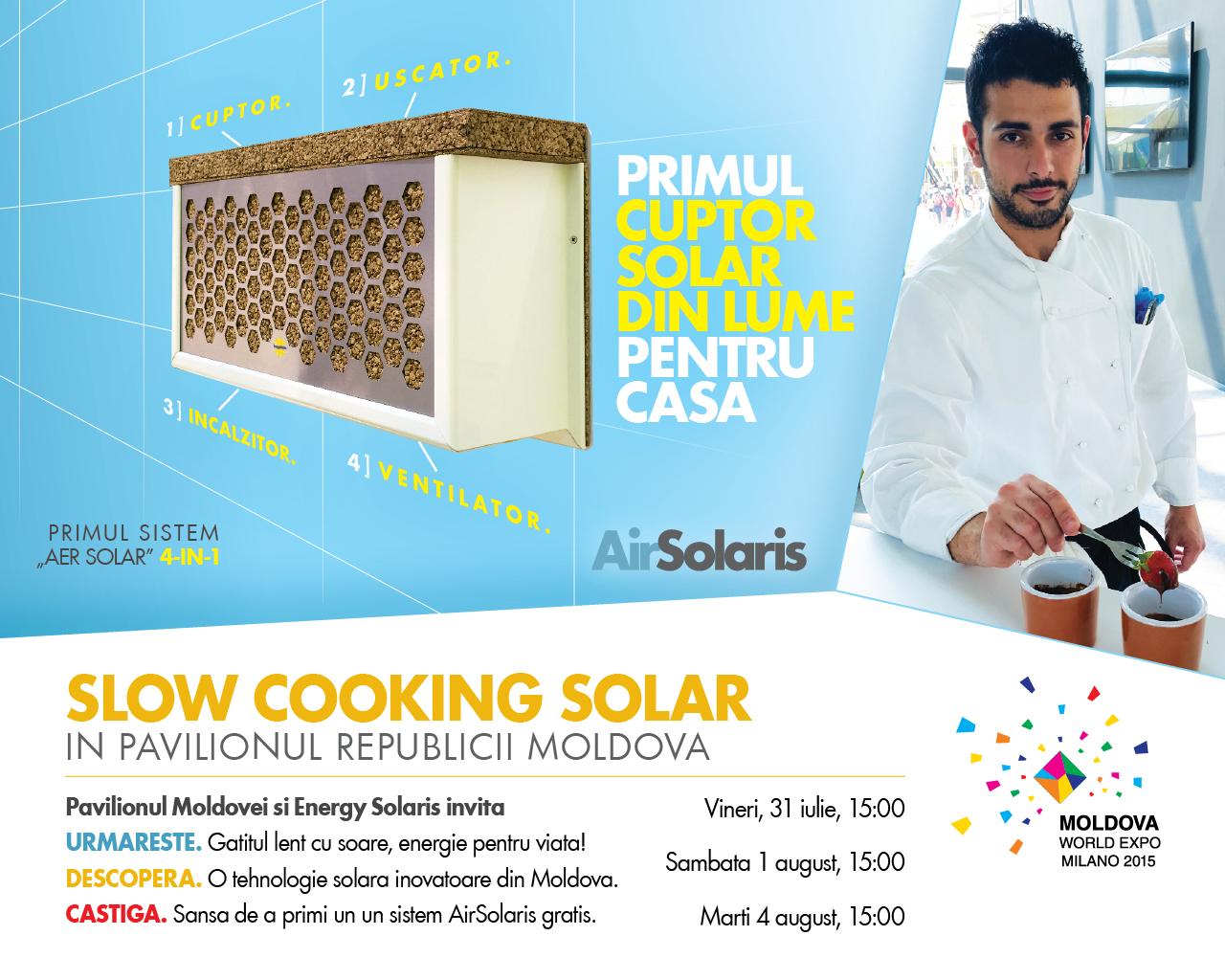 Solar_Slow_Cooking_Moldova_Pavilion_Ro_v2