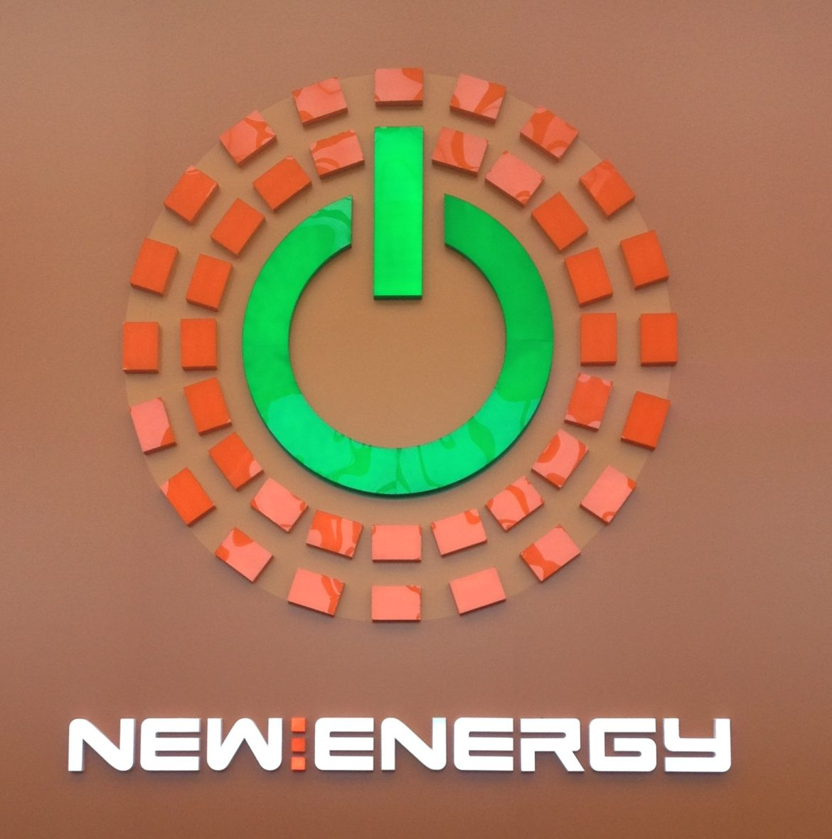 EnergySolaris in TOP 100 global startups to pitch at NEWENERGY Astana!